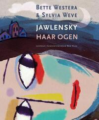 Jawlensky Haar ogen-Bette Westera