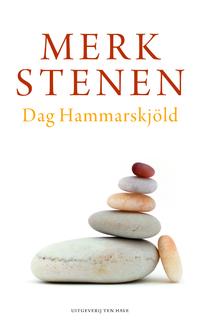 Merkstenen-Dag Hammarskjöld