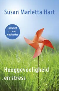 Hooggevoeligheid en stress-Susan Marletta-Hart-eBook