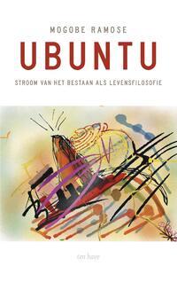 Ubuntu-Mogobe Ramose-eBook