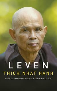 Leven-Thich Nhat Hanh