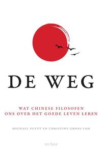 De Weg-Christine Gross-Loh, Michael Puett