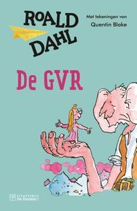 De GVR-Roald Dahl