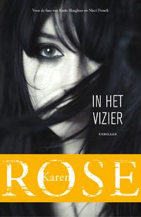 In het vizier-Karen Rose