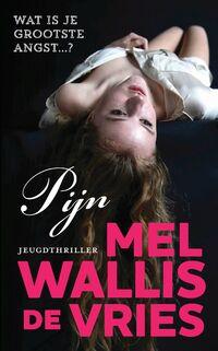 Pijn-Mel Wallis de Vries-eBook