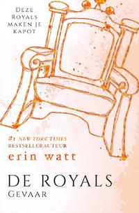 Gevaar-Erin Watt