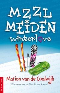 MZZLmeiden 8 - Winterlove-Marion van de Coolwijk