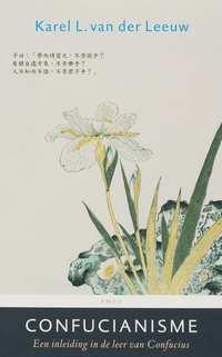 Confucianisme-Karel L. van der Leeuw