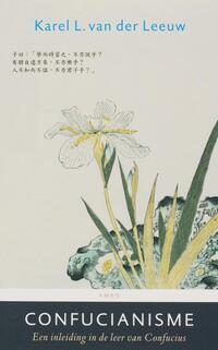 Confucianisme-Coen Simon, Karel L. van der Leeuw-eBook