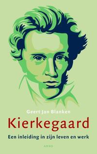 Kierkegaard-Geert Jan Blanken-eBook