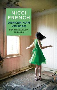 Denken aan vrijdag-Nicci French-eBook