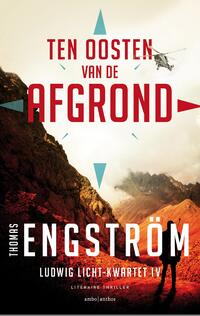 Ten oosten van de afgrond-Thomas Engström-eBook