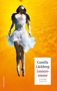 Leeuwentemmer-Camilla Läckberg