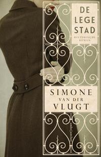 De lege stad-Simone van der Vlugt