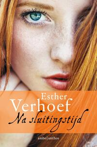 Na sluitingstijd-Esther Verhoef-eBook