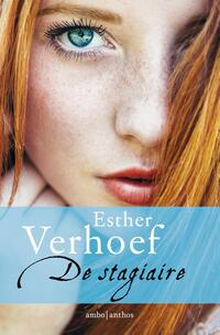 De stagiaire-Esther Verhoef-eBook