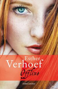 Offline-Esther Verhoef-eBook