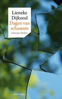Dagen van schaamte-Lieneke Dijkzeul-eBook