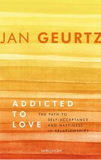 Addicted to love-Jan Geurtz