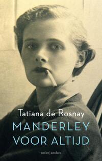 Manderley voor altijd-Tatiana de Rosnay