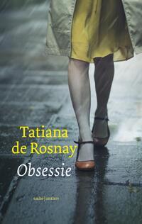 Obsessie-Tatiana de Rosnay-eBook