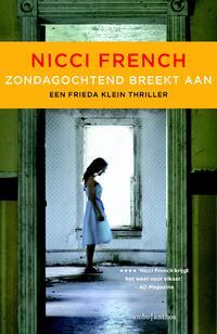 Zondagochtend breekt aan-Nicci French