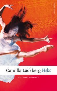 Heks-Camilla Läckberg