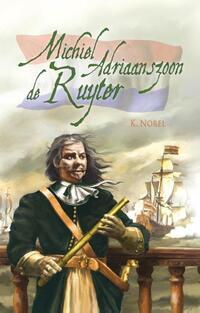 Michiel de Ruyter-K. Norel-eBook