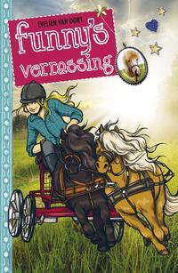 Funny's verrassing-Evelien van Dort