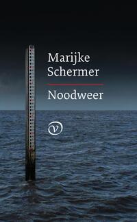Noodweer-Marijke Schermer-eBook