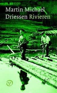 Rivieren-Martin Michaël Driessen