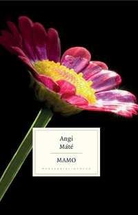 Mamo-Angi Mate