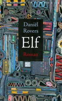 Elf-Daniël Rovers-eBook