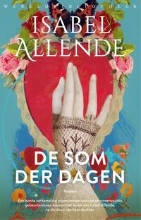 De som der dagen-Isabel Allende-eBook