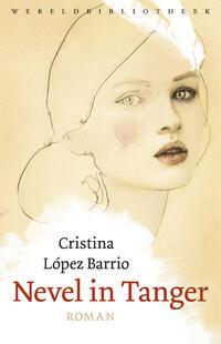 Nevel in Tanger-Cristina López Barrio-eBook