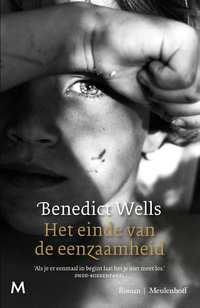 Het einde van de eenzaamheid-Benedict Wells
