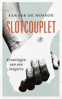 Slotcouplet-Sander de Hosson