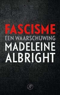 Fascisme-Madeleine Albright