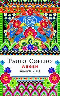 Wegen-Paulo Coelho