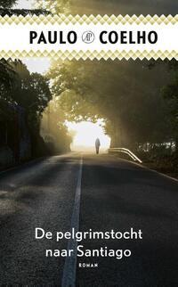 De pelgrimstocht naar Santiago-Paulo Coelho