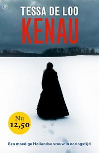 Kenau-Tessa de Loo