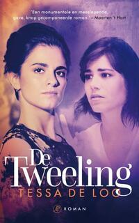 De tweeling-Tessa de Loo