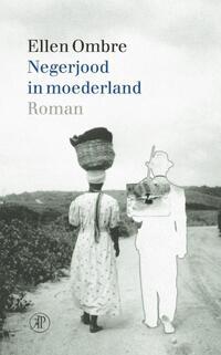 Negerjood in moederland-Ellen Ombre-eBook