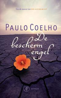 De beschermengel-Paulo Coelho