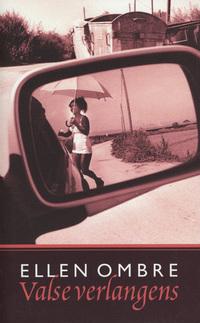 Valse verlangens-Ellen Ombre-eBook