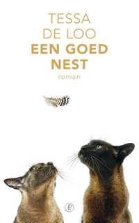 Een goed nest-Tessa de Loo
