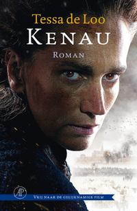 Kenau-Tessa de Loo-eBook