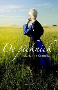 De Picknick-Marianne Grandia