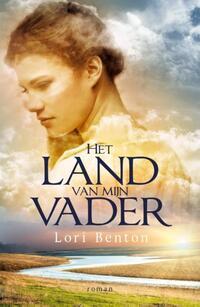 Het land van mijn vader-Lori Benton-eBook