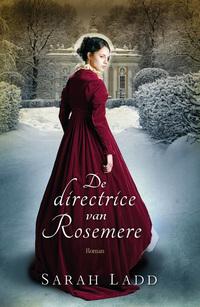 De directrice van Rosemere-Sarah E. Ladd